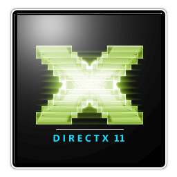 https://isghu.files.wordpress.com/2014/03/ac80d-directx-11-logo.png